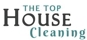 The Top House Cleaning