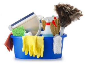 housecleaning cleaning services