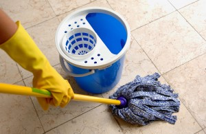 Home Cleaning Companies London